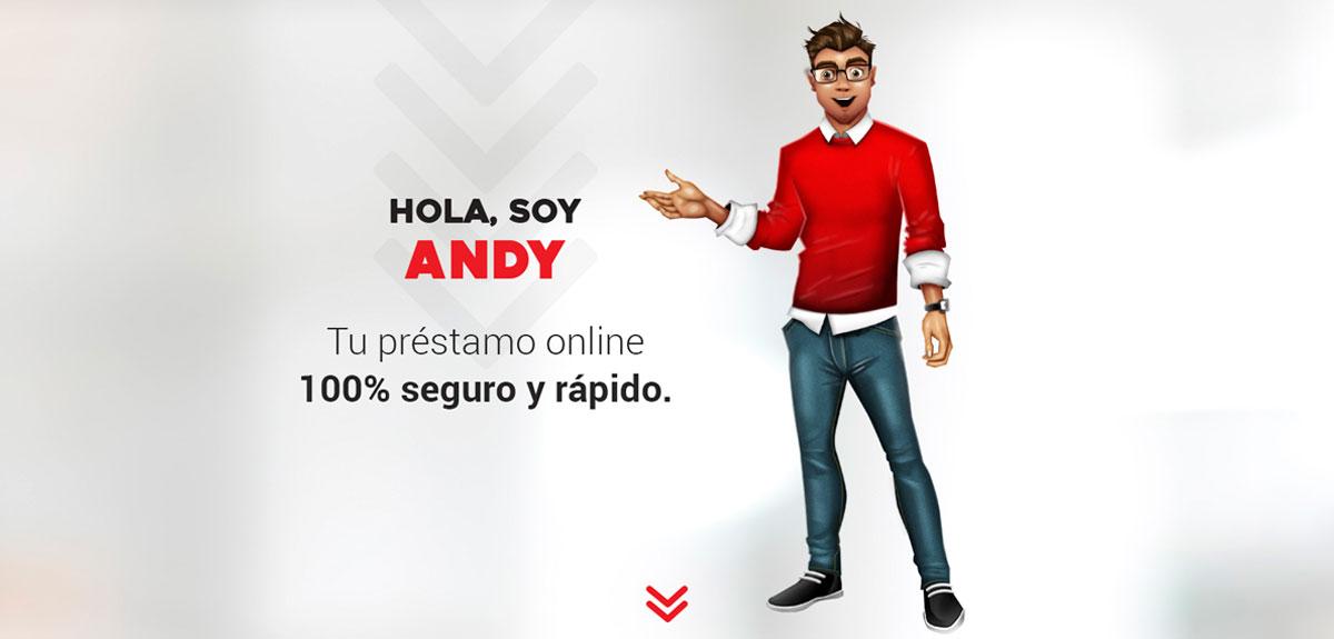Peruano Responsable, Sin papeleos, 100% online, Préstamo en 1 hora