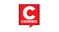 Logo Diario Correo