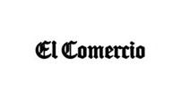 Logo El Comercio