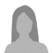 Brunella D.