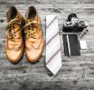 Tips para ordenar tus finanzas